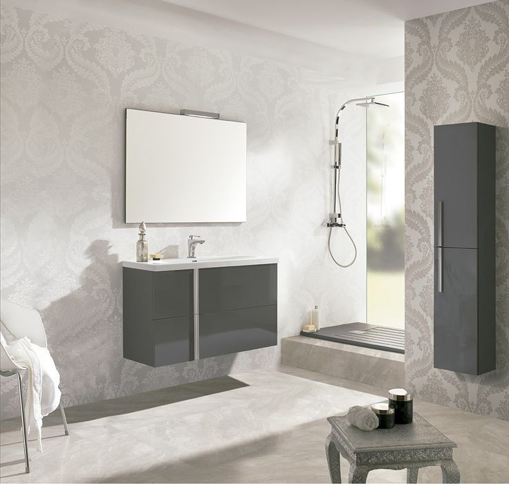 22 best lavabos images on Pinterest | Half bathrooms, Products and ...
