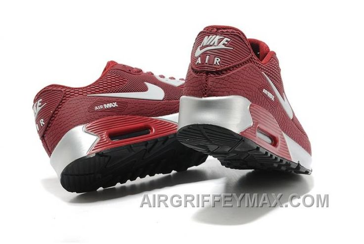 http://www.airgriffeymax.com/cheap-2014-new-nike-air-max-90-womens-shoes-hyp-kpu-tpu-online-wine-new-arrival.html CHEAP 2014 NEW NIKE AIR MAX 90 WOMENS SHOES HYP KPU TPU ONLINE WINE NEW ARRIVAL : $97.00