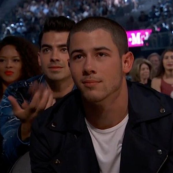 Can Fans Expect A Nick Jonas And Joe Jonas Collaboration Soon? - http://oceanup.com/2016/06/07/can-fans-expect-a-nick-jonas-and-joe-jonas-collaboration-soon/