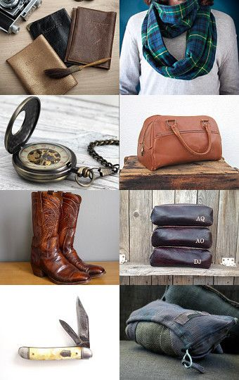Gifts for your manly adventurer Gift Ideas Pinterest