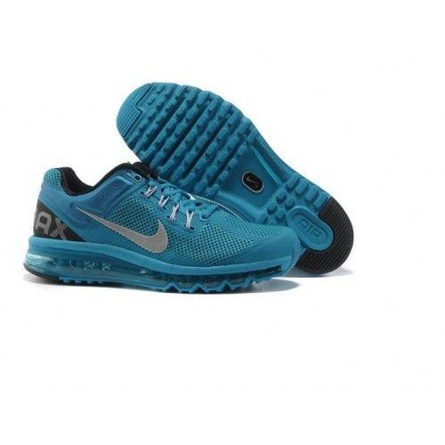 Adidasi Nike Air Max 2014 NAM002 CADOU SURPRIZA