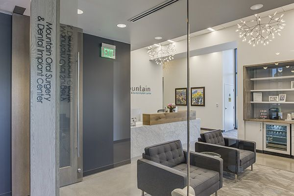 Image result for oral surgery clinic design