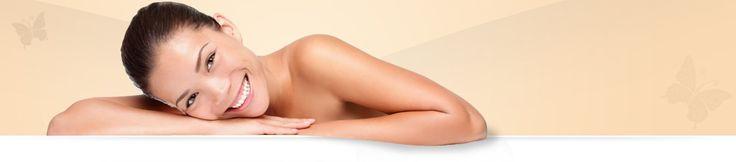 GentleMax™ Laser Hair Removal San Diego #gentlemax #san #diego, #laser #hair #removal, #laser #treatments http://north-carolina.nef2.com/gentlemax-laser-hair-removal-san-diego-gentlemax-san-diego-laser-hair-removal-laser-treatments/  # GentleMax™ Laser Th