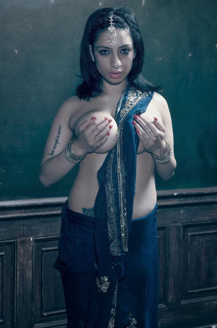 Hot sexy babes indian-2083