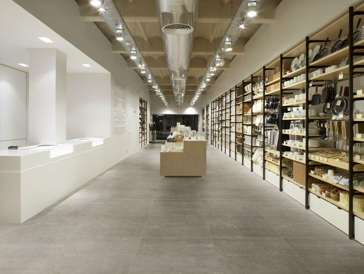 SUBWAY | Tile Warehouse