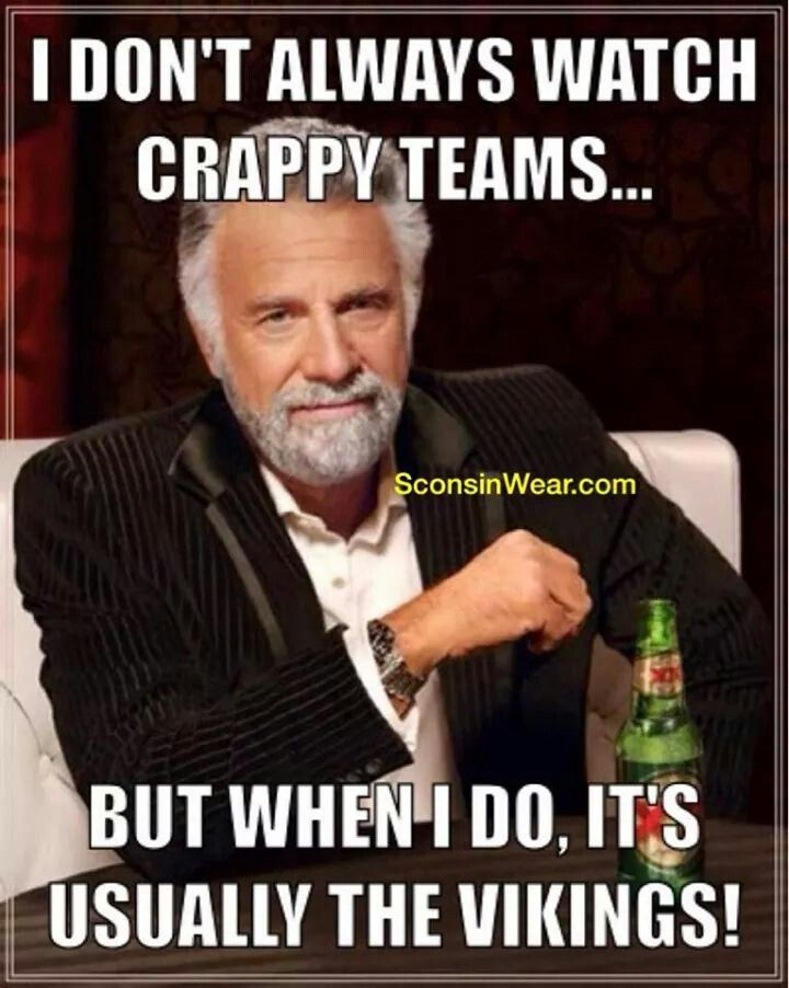 Crappy team