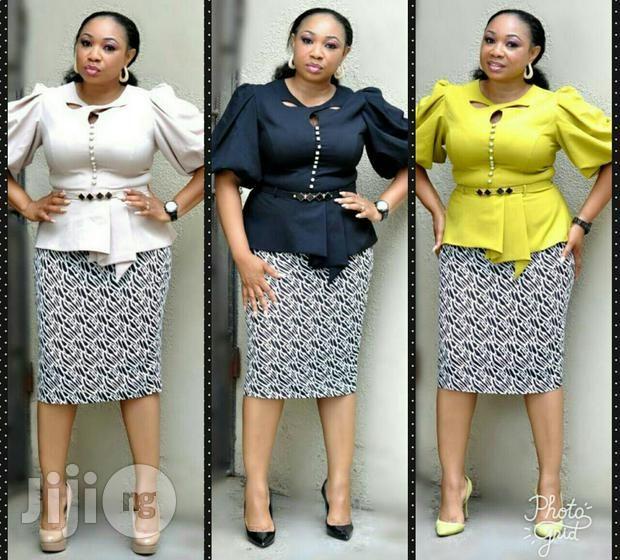 03dc4b200eb Classic Turkey Dress for sale in Lagos Island