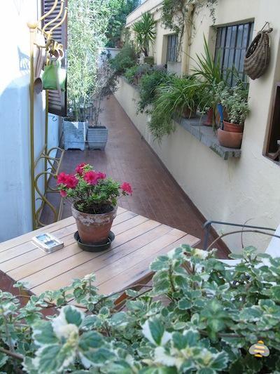 Le Finestre di Luz- B&B in Roma http://www.lefinestrediluz.it/en/map-bed-and-breakfast-le-finestre-di-Luz-Rome