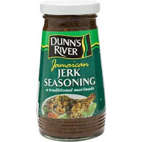 Food Network Jerk Seasoning