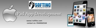 ipad apps development services : ipad apps development services