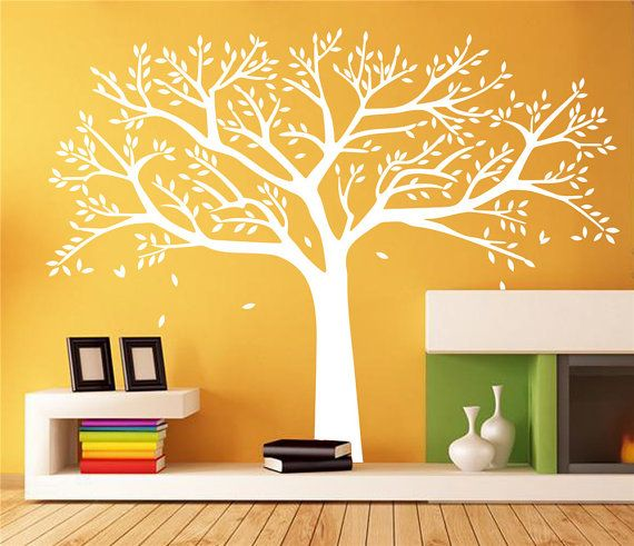 17 best images about family history on pinterest vinyls for Best 20 white tree decal for nursery wall