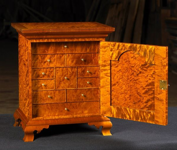 Spice Boxes Furniture For Sale   Furniture For Sale   Spice Boxes   Kinloch  Flame   Primitive FurnitureWooden FurniturePrimitive DecorAntique. Best 25  Antique furniture for sale ideas on Pinterest   Victorian