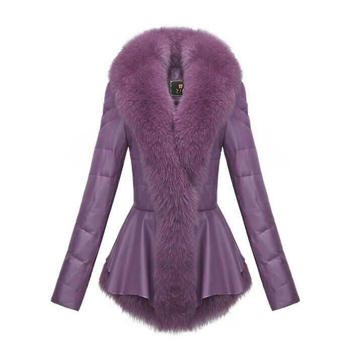 17 Best images about Coats on Pinterest | Coats & jackets, Fur and ...