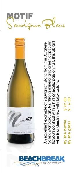 Sauvignon Blanc Wine Card #graphicdesign #restaurant #whitewine https://www.facebook.com/729graphicdesign