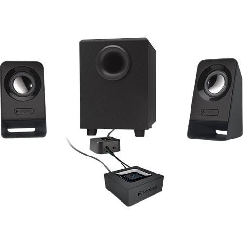 Best 25 Speaker system ideas on Pinterest In ceiling speakers