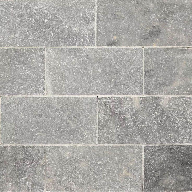 Marble Stone Pavers 8 x 16 Laguna Bluestone