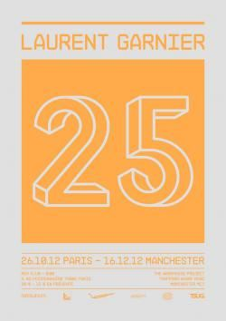 Laurent Garnier Dj Mix @ Rex club 26/10/2012-http://www.kdbuzz.com/?laurent-garnier-dj-mix-rex-club-26-10-2012