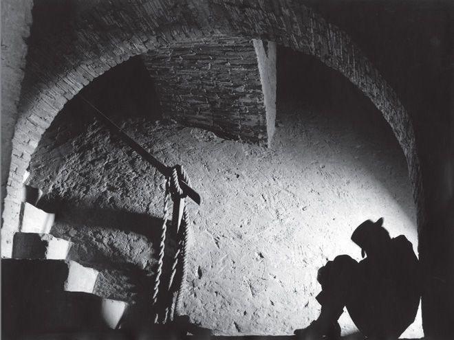 13° Trieste Photofestival - Nino Migliori