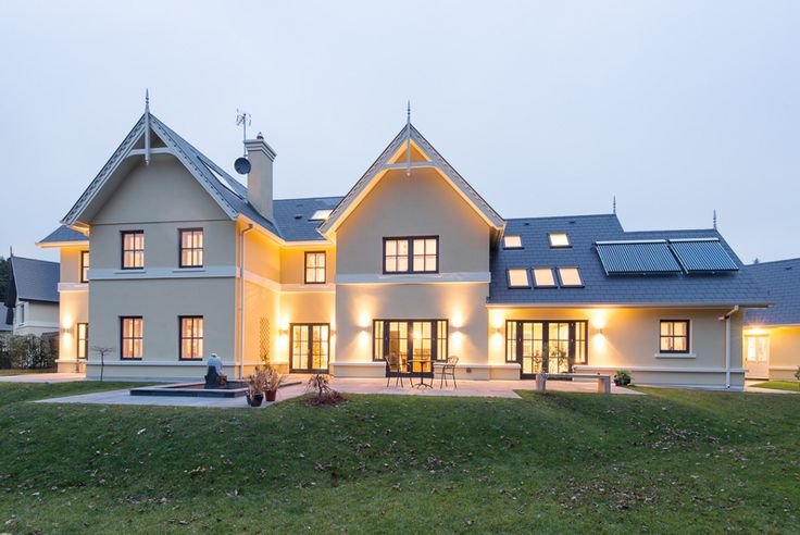 12 best corcoran engineers architects dublin cork ireland images custom built homes plm architecture malvernweather