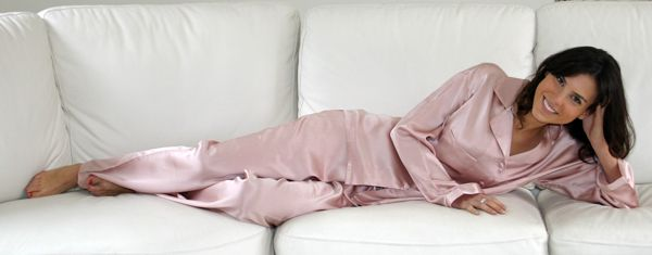 Dusty Pink Pyjama top and pants. Can be sold separately. #sleep #silk #pyjamas http://simplysilk.com.au/Mainmenu/Sleepwear/tabid/67/CategoryID/0/List/0/Level/a/ProductID/15/Default.aspx?SortField=EAN+DESC%2cEAN+DESC