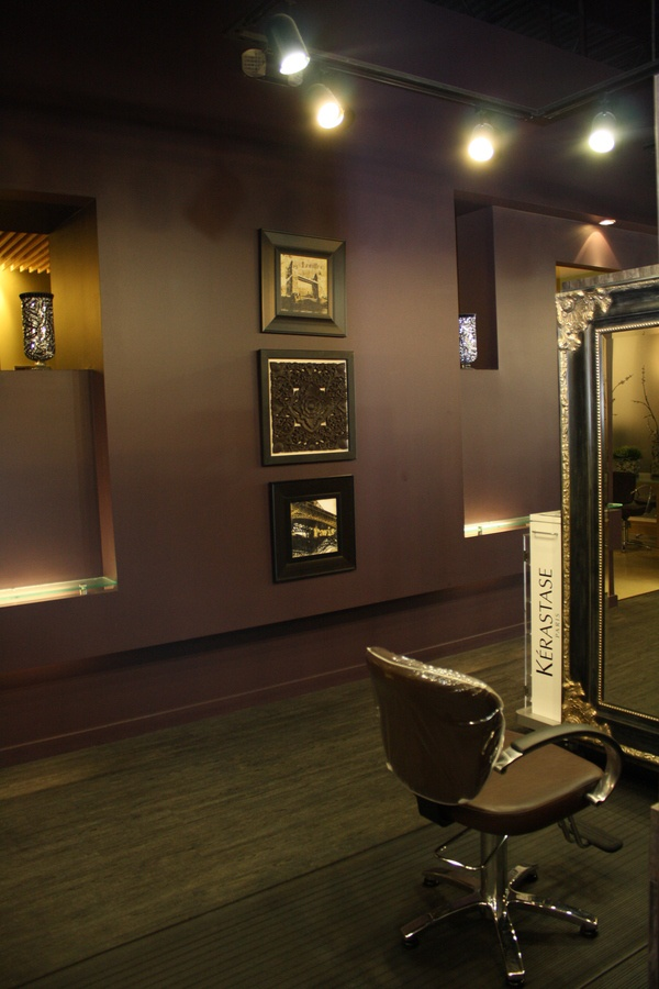 Essential elegance salon spa spa salon wellness by leslie mcgwire via behance