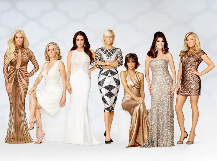 RHOBH Recap: Will Power - The Real Housewives   News. Dirt. Gossip.