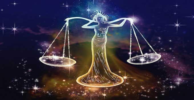 Libra Sun Sign – 12 Characteristics & Personality Traits