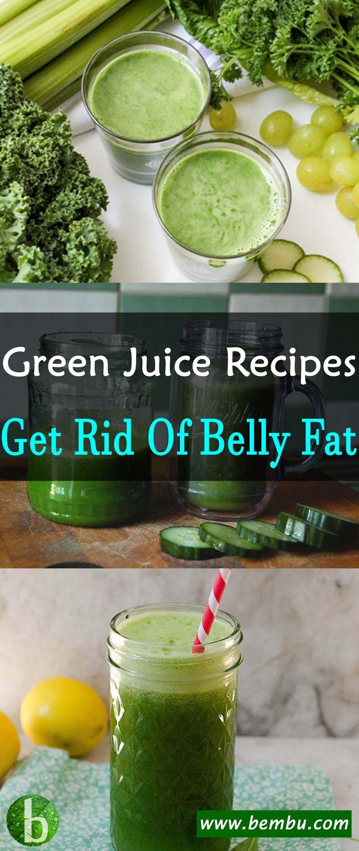 Ähnlich wie der grüne Smoothie-Trend übernimmt der mittlere grüne Saft. Leichter …   – Best recipes & drinks community
