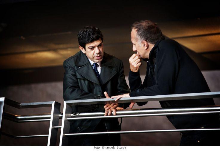 Un film di Stefano Sollima. Con Pierfrancesco Favino, Elio Germano, Claudio Amendola, Alessandro Borghi, Greta Scarano.#suburra