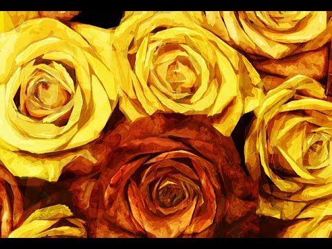 '' 사랑의 인사 ,바리톤 박용민'' Edward Elgar 작곡 박용민 편곡작사 park yongmin ,Salut D`Amou...