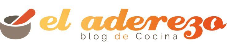 El aderezo es uno de los principales blog de cocina en español, donde os mostramos recetas de cocina fáciles y deliciosas, así como la actualidad gastronómica.
