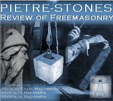 A Guide for the New Esoteric Freemason