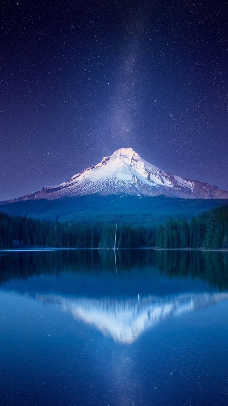 969 best Nature Places Wallpaper PC Pictures Full HD Wallpapers Desktop Backgrounds Images ...