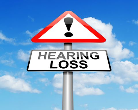 Links Exist Between Health Problems and Hearing Loss