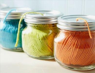 womens air max trainers size 4 MES FAVORIS TRICOT CROCHET  35 id  es pour utiliser plus facilement et mieux organiser vos fournitures pour le tricot et le crochet