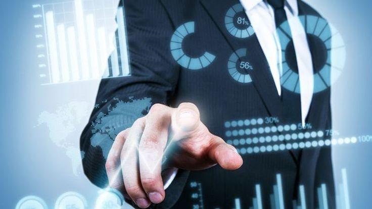 Entretien d'embauche : quelles sont les infos à connaître sur une entreprise ? - Le Figaro Étudiant