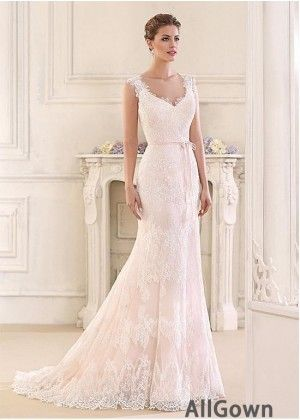 14d2772228 AllGown Lace Wedding Dress T801525385953 | Wedding dresses in 2019 ...
