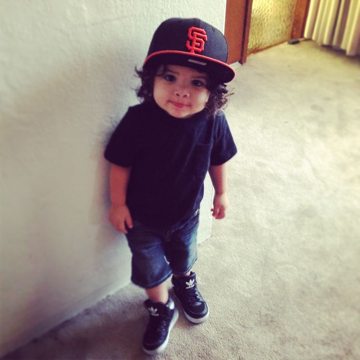 #babyswag #baby #fashion #clothes #kids #toddlers #swag