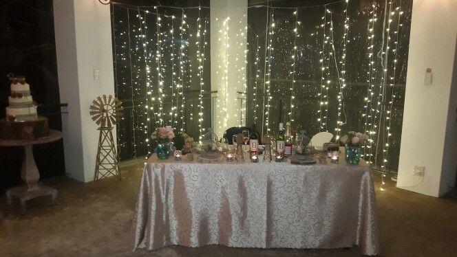Having an amazing time at this beautiful wedding. #olympus #wedding