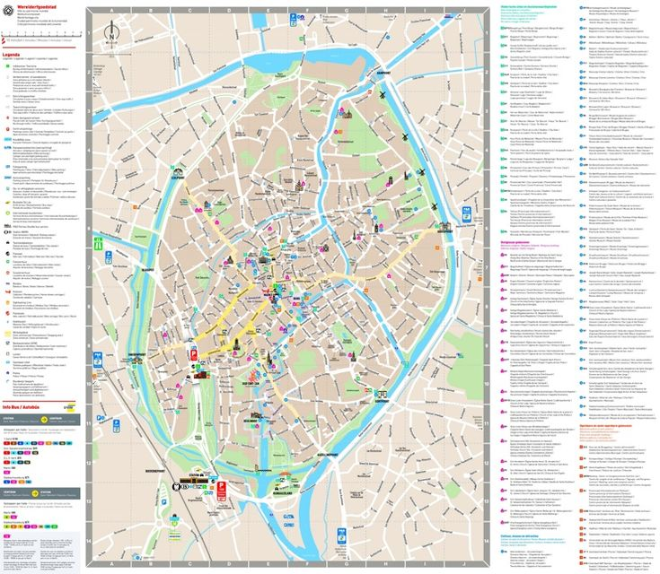 7 best France Sightseeing maps images on Pinterest Frances o