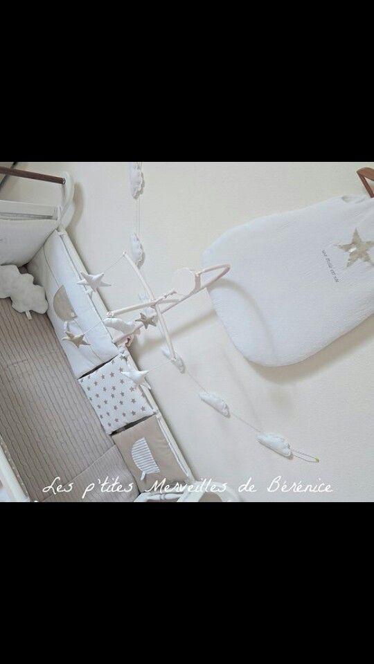 10 best Chambre enfant / Nursery images on Pinterest Bedrooms
