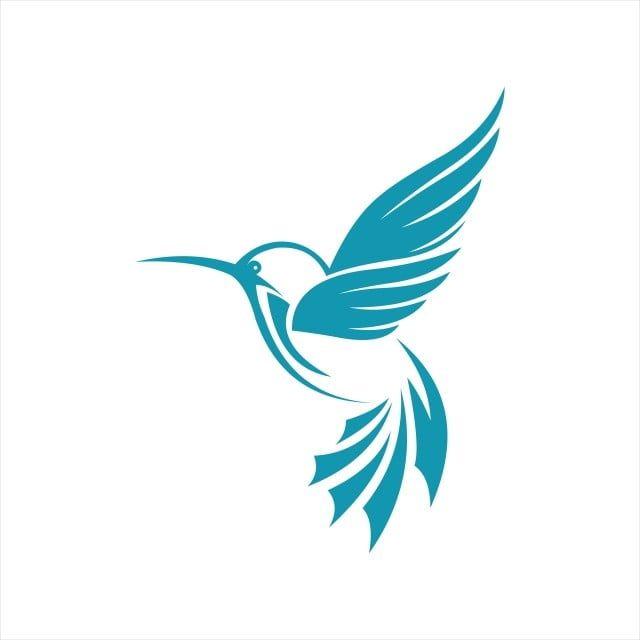 Plantilla De Vector De Diseno De Logotipo De Colibri Imagenes Predisenadas De Colibri Logo Icons Iconos De Plantilla Png Y Vector Para Descargar Gratis Png Bird Logo Design Instagram Logo