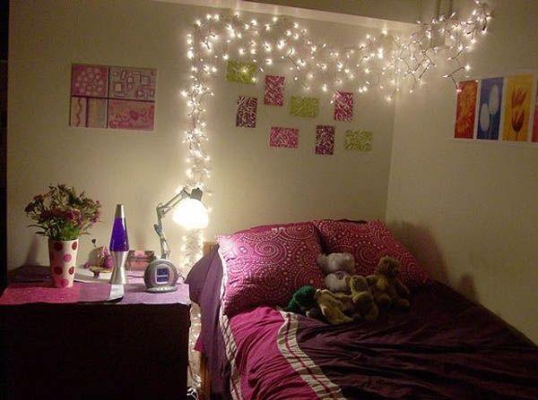 Christmas Lights in Bedroom-64-1 Kindesign