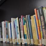 Mais de 600 livros grátis de administração para você baixar: Books Online, Later, Education