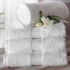 Como ter toalhas de banho limpas, sequinhas e cheirosas:  Toalhas limpinhas, cheirosas e absorventes? Veja algumas dicas para...
