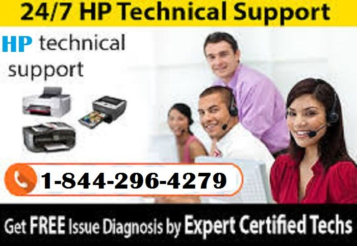 hp laptop support hp support number help hp hp desktop support hp pavilion tech support phone number hp laptop technical support number hp pavilion support number laptop support number for hp hp desktop phone number desktop support number for hp hp desktop support number for home computers hp desktop support phone number call hp support for desktop contact hp desktop support hp desktop technical support hp computer technical support hp computer working slow
