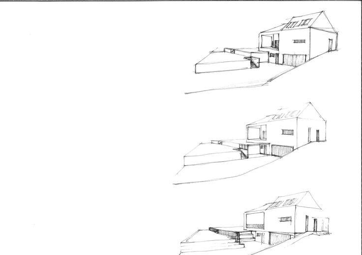 Galería de Simplicidad suiza / Wohlgemuth & Pafumi Architekten - 41