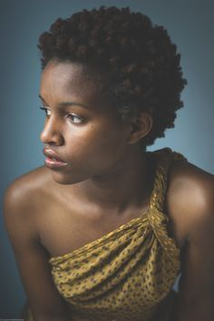 Magnificent 1000 Images About Short Twist Out Twa On Pinterest My Hair The Short Hairstyles Gunalazisus