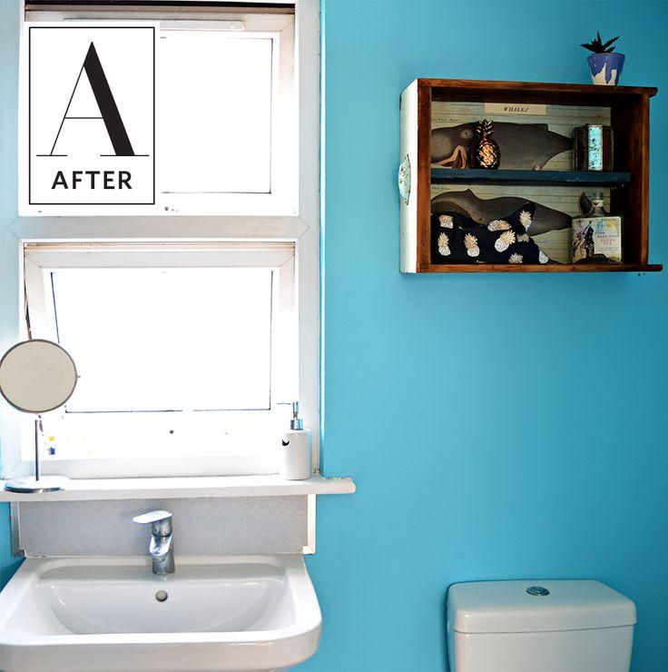 80 best SALLE DE BAIN images on Pinterest Bathroom, Bathroom ideas