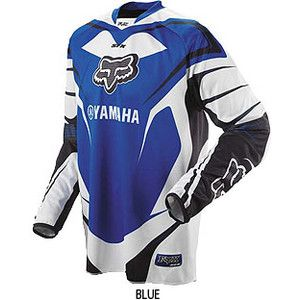 huge discount 8ca5b 41109 70 morgan fox jerseys xr